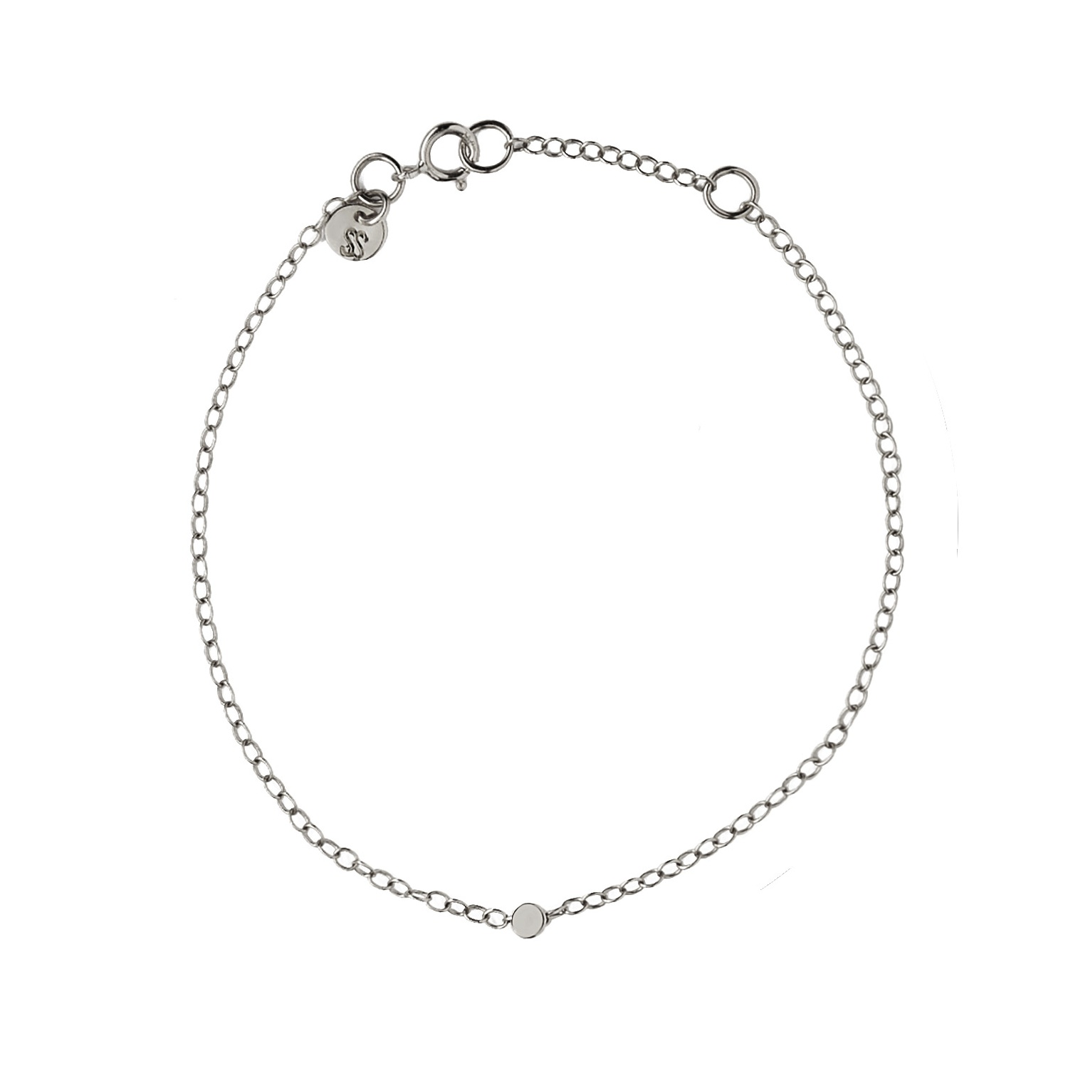 stella dot giveaway and collage show bracelet trunk